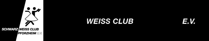 Schwarz Weiss Club Pforzheim